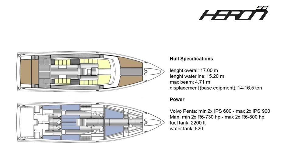 HERON-56-2-Logo