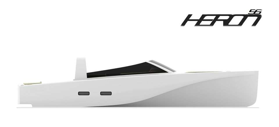 HERON56-3-Logo1