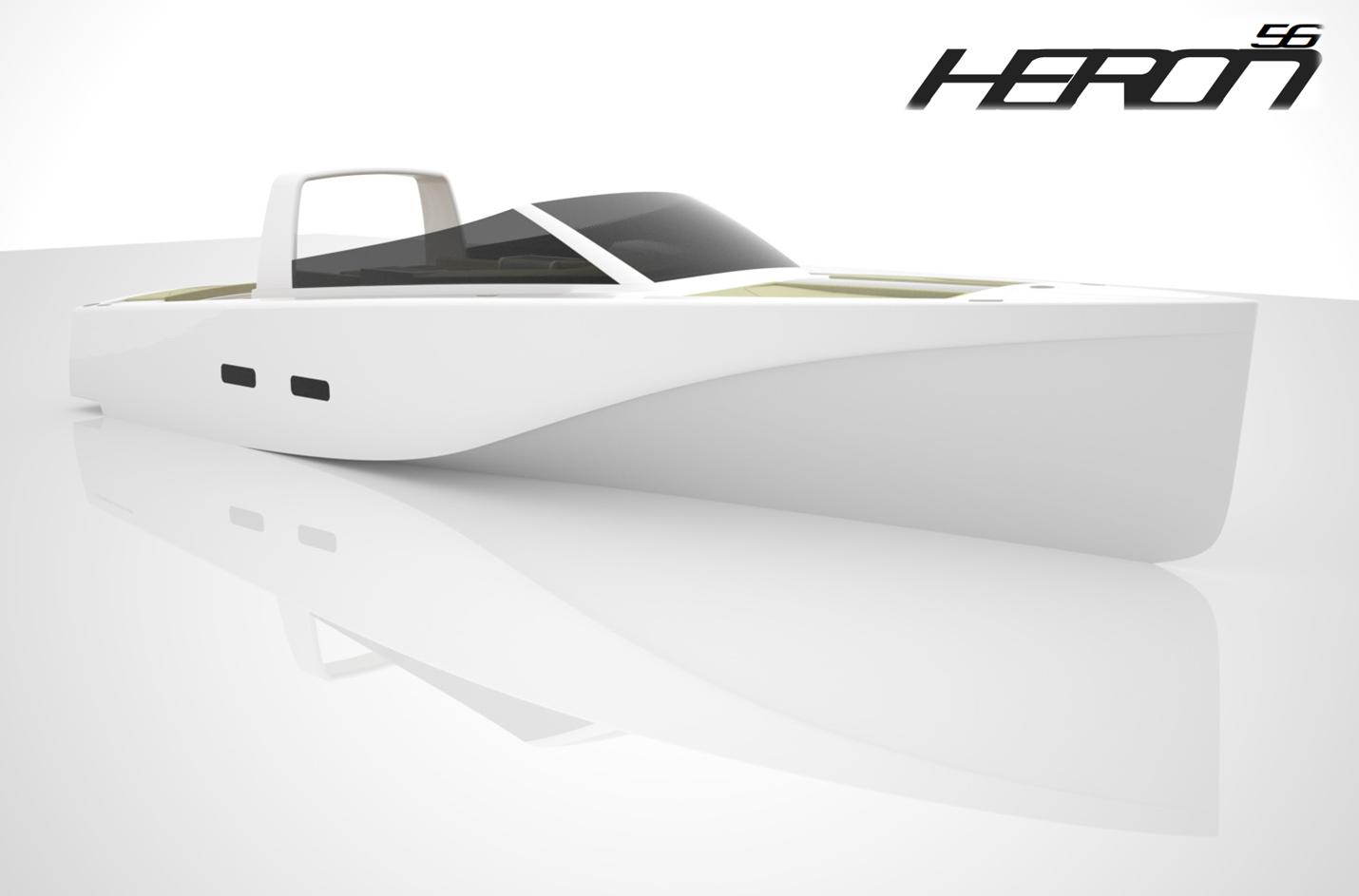 Heron-56-OPEN-logo1