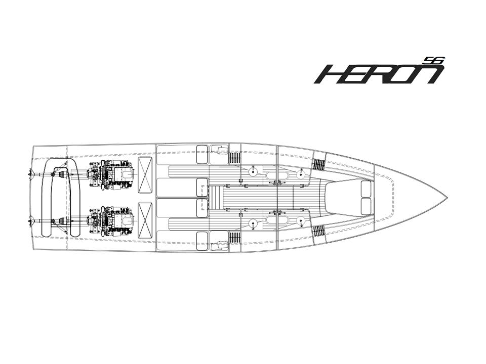 Scafo-Heron-561
