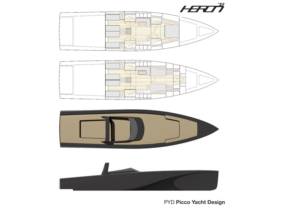 cartolina-esterni-interni-Heron-70-logo2
