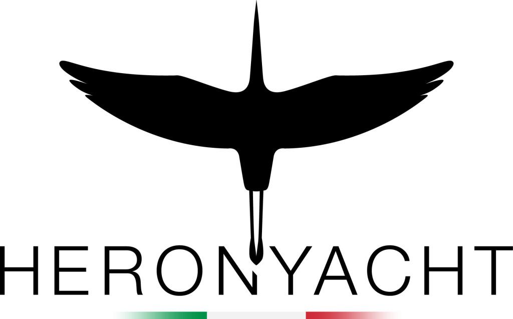 HeronYacht_Logo_RGB
