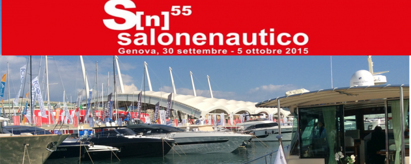 Cantiere Navale Co.Ge.Man a Genova